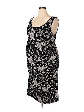 Old Navy - Maternity Casual Dress Size XXL (Maternity)