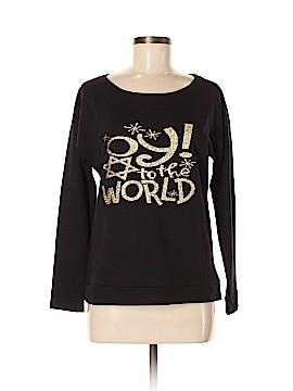 Next Level Apparel Sweatshirt Size M