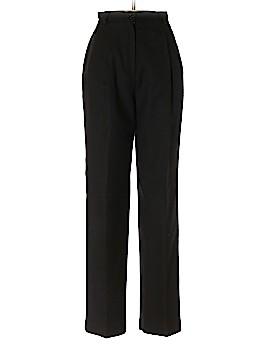 Sandro Wool Pants Size 8