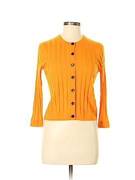 Ann Taylor Cardigan Size XS