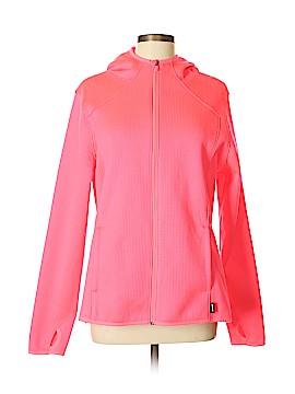Avia Jacket Size L