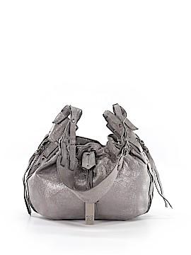 Botkier Bucket Bag One Size
