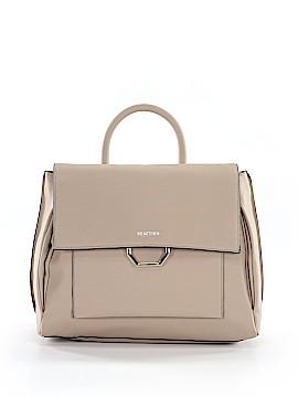 c92eededa34 Handbags  Backpacks Ivory On Sale Up To 90% Off Retail   thredUP