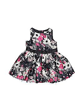 Genuine Kids from Oshkosh Special Occasion Dress Size 12 mo