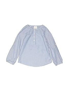 Next Long Sleeve Blouse Size 3 - 4