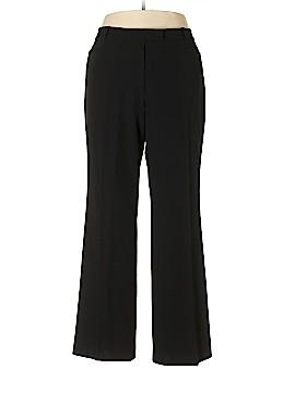 Tommy Hilfiger Dress Pants Size 16