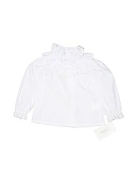 Le' Za Me Long Sleeve Top Size 12 mo