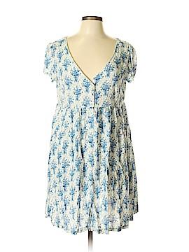 Denim & Supply Ralph Lauren Casual Dress Size L