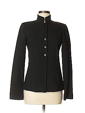 DKNY Jacket Size 6