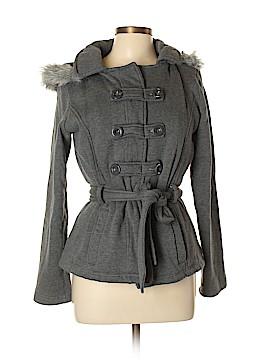 YMI Jacket Size L