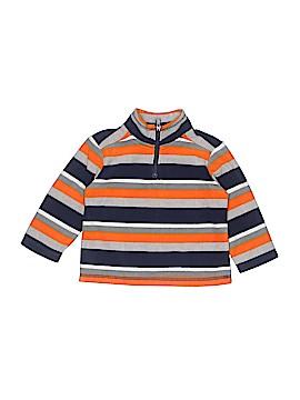 Gymboree Fleece Jacket Size 18-24 mo