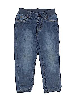 H&M Jeans Size 1 1/2-2