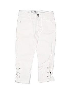 KensieGirl Jeans Size 6