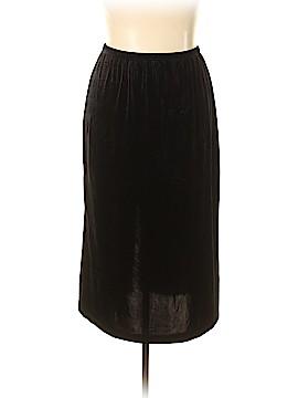 DressBarn Casual Skirt Size 18 - 20 (Plus)