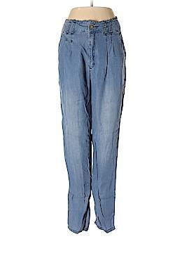 BDG Casual Pants 28 Waist