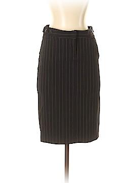 KAMALIKULTURE Casual Skirt Size 0