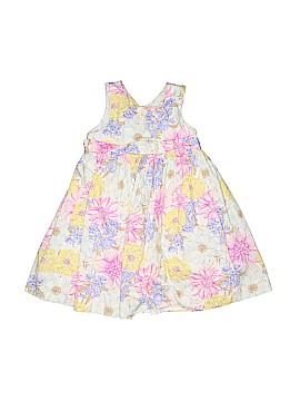 Maggie & Zoe Dress Size 3T