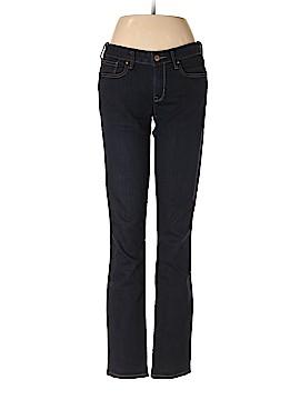 Gap Jeans Size 28 LONG