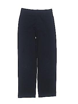 Hanes Sweatpants Size 6