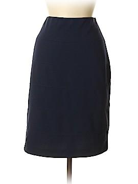 Alfani Casual Skirt Size M