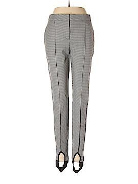 Mango Dress Pants Size 2