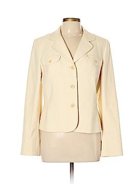 Ann Taylor LOFT Blazer Size 12