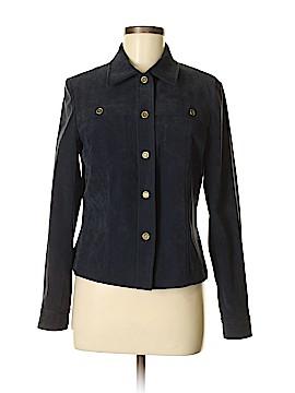 Doncaster Sport Jacket Size 6