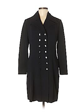 Karl Lagerfeld Casual Dress Size 40 (EU)