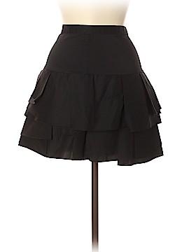 AZ3 inc. Wool Skirt Size S