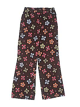 Gymboree Casual Pants Size 5T