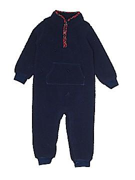 Carter's One Piece Snowsuit Size 24 mo