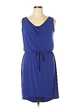 Fenn Wright Manson Casual Dress Size 14