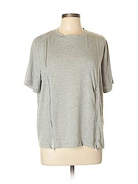 ASOS Short Sleeve Top Size 10