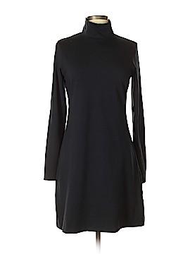 Title Nine Casual Dress Size M
