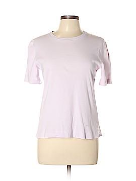 Three Dots Short Sleeve T-Shirt Size L