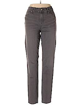 J. Crew Jeans 32 Waist (Tall)