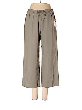 Old Navy Linen Pants Size XS