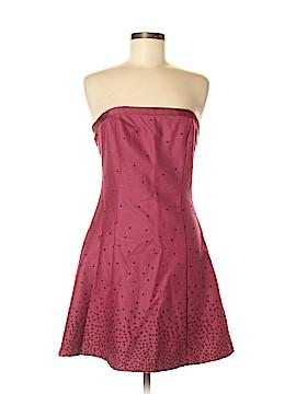 Betsey Johnson Cocktail Dress Size M