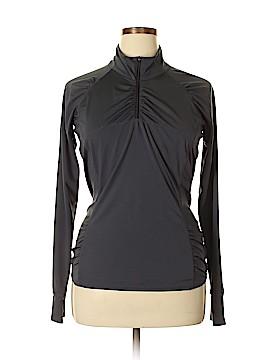 Athleta Track Jacket Size XL