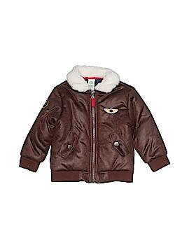 Little Me Jacket Size 18 mo