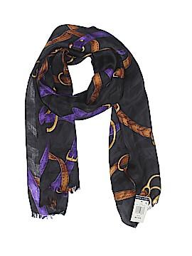 Ralph Lauren Silk Scarf One Size