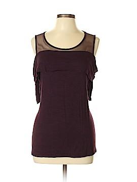 Rock & Republic Short Sleeve Top Size XL