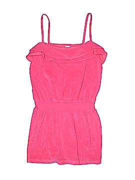 Xhilaration Swimsuit Cover Up Size 10-12