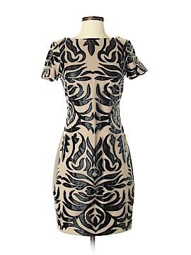 Alexia Admor Cocktail Dress Size XS