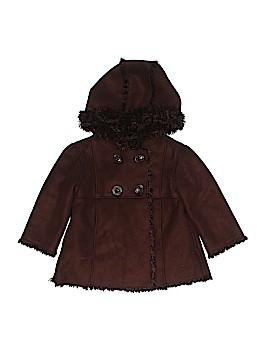 Baby Gap Coat Size 18-24 mo