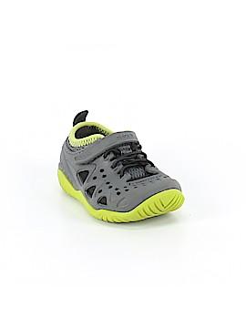 Crocs Sneakers Size 7