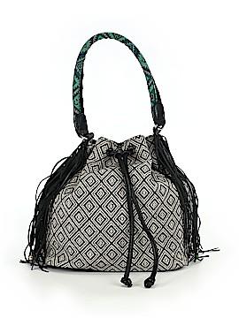 Sam Edelman Bucket Bag One Size