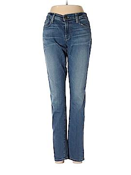 FRAME Denim Jeans 28 Waist