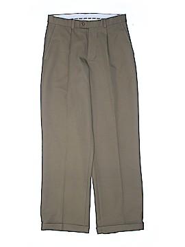 Nautica Casual Pants Size 14