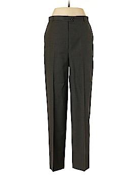 Zanella Dress Pants Size 4